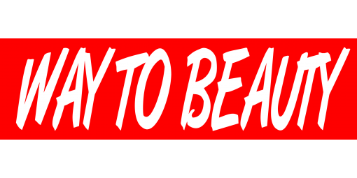 WAY_TO_BEAUTY_LOGO.png
