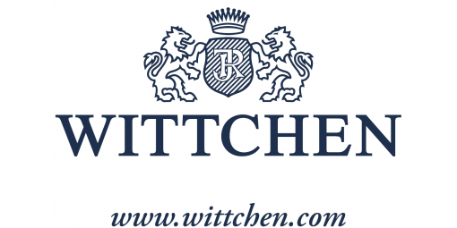 Wittchen_logo.png