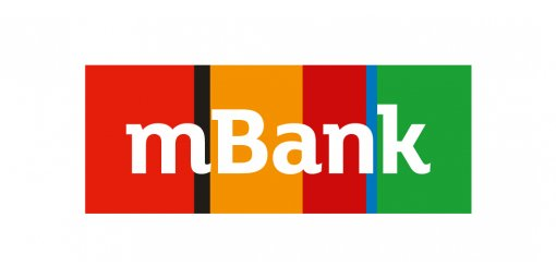 mbank_mass_logo_LABEL_RGB_1.jpg