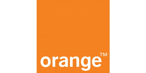 orange_color_3.png