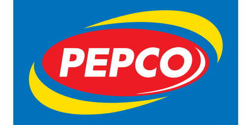 pepco_3.png