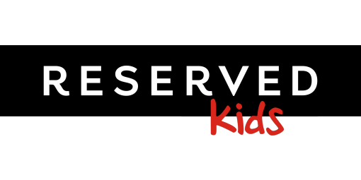reserved_kids.png