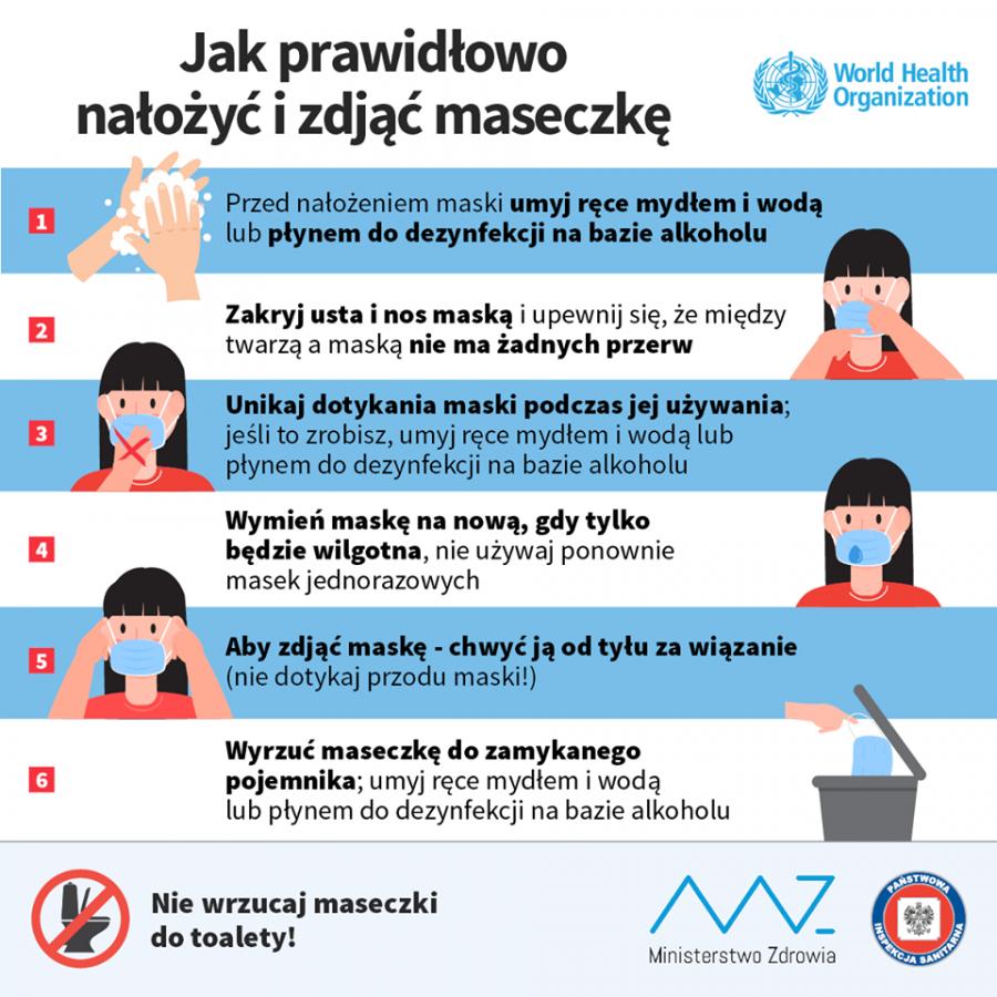 jak_zakadac_i_zdejmowac_maseczke